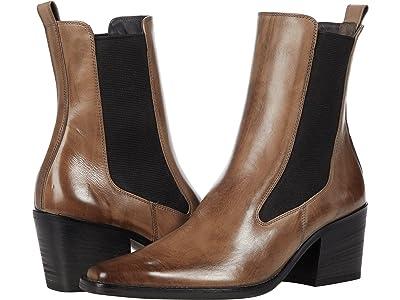 Paul Green Jansen Boot