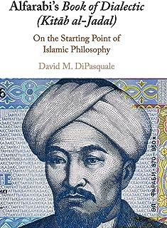 Alfarabi's Book of Dialectic (Kitāb Al-