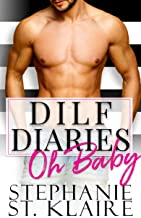 Best the dilf diaries Reviews