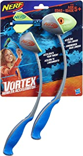 Nerf E1892EU4 Sports Vortex Howler Accelerator