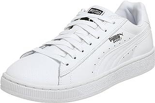 28877828b12 Amazon.com  PUMA - Shoes   Accessories  International Shipping ...