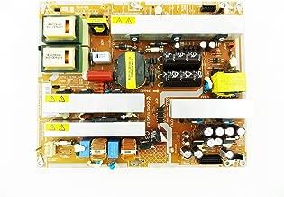 Samsung - Samsung LN40A550P3F Power Supply BN44-00198A #P6750 - #P6750