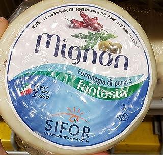 Sifor Mignon Fantasia Verb Cheese 2lbs