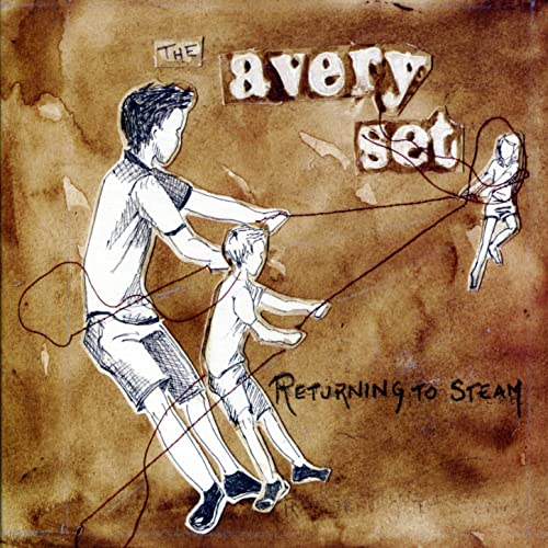 Soul and Song de The Avery Set en Amazon Music - Amazon.es