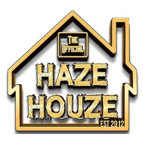 Haze Houze
