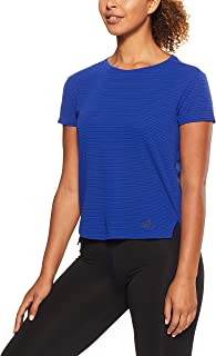 Adidas Women's Freelift Chill T-Shirt