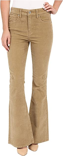 Jeans, Beige, Women | Shipped Free at Zappos