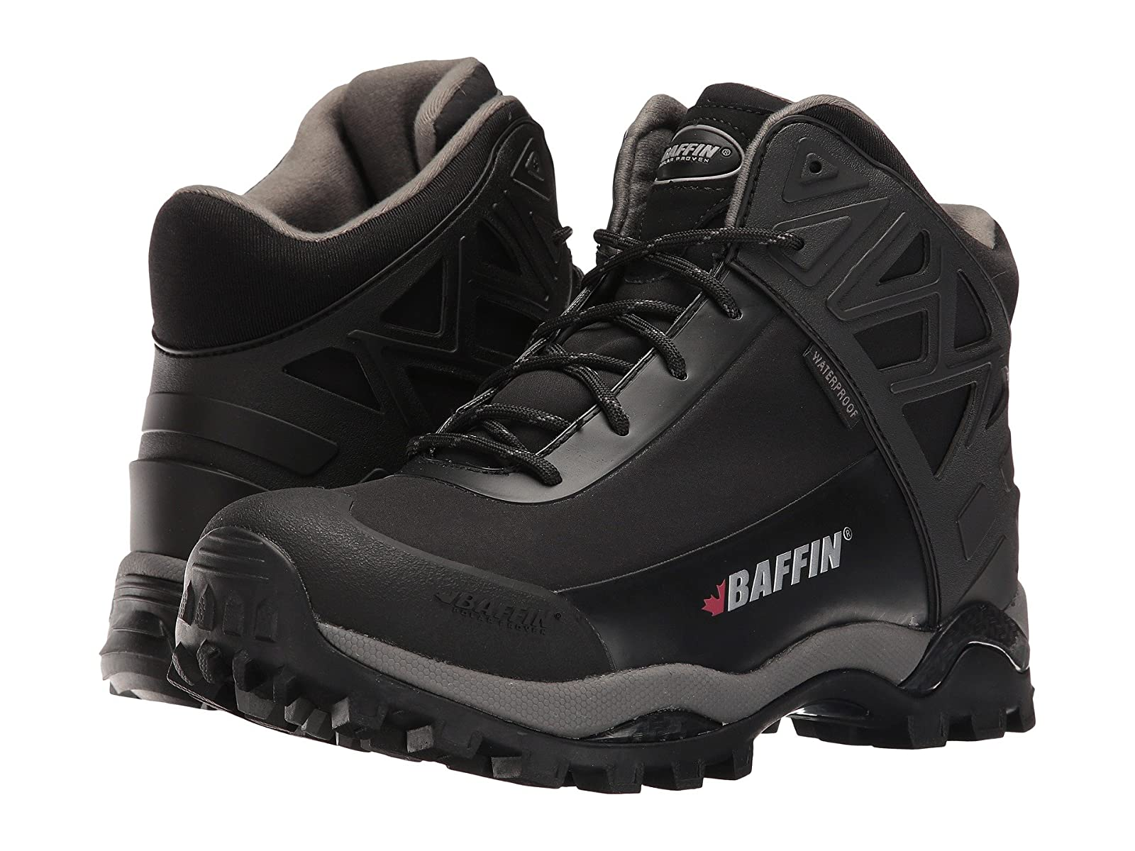 Baffin BlizzardCheap and distinctive eye-catching shoes