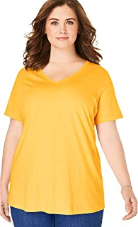 bec015a3cc7653 Amazon.com: Golds - Tops, Tees & Blouses / Clothing: Clothing, Shoes ...
