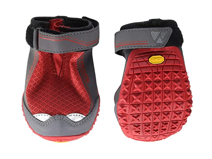 Grip Trex Pairs Boots Red Currant