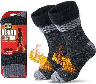 Best warm winter socks Reviews