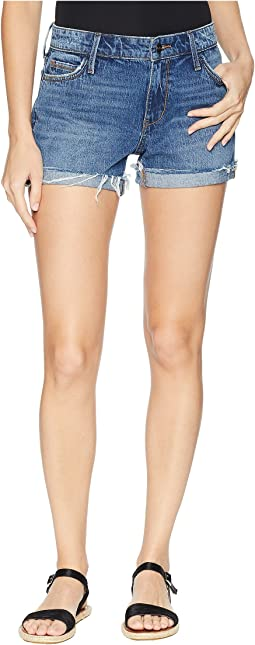 The Drew Shorts in Leighton