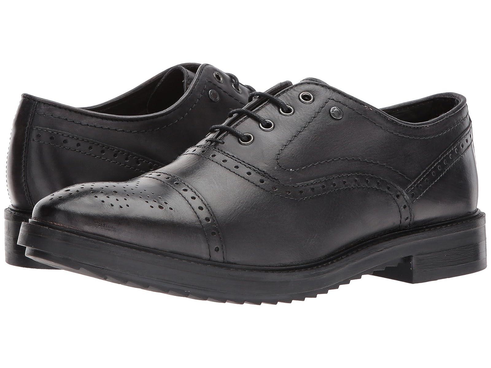 Base London HardyCheap and distinctive eye-catching shoes
