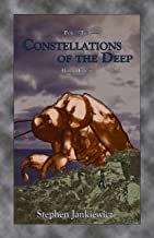 Constellations of the Deep (Fog & Tea Book 4)
