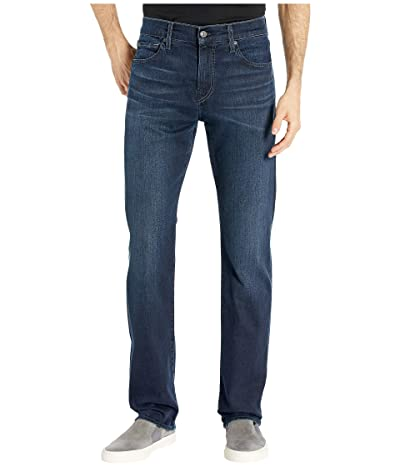 7 For All Mankind The Straight Tapered (Wilshire) Men