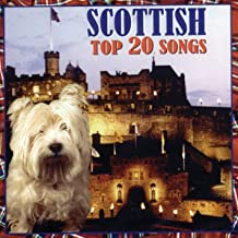 Best top scottish songs Reviews