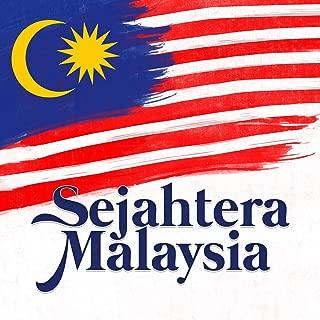 sejahtera malaysia mp3
