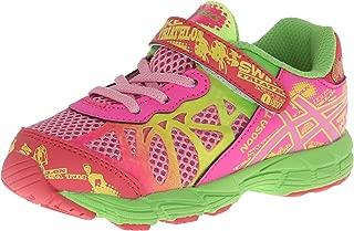 Noosa TRI 9 TS Running Shoe (Toddler)