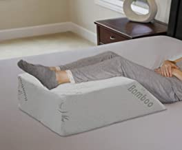 sleep wedge by InteVision