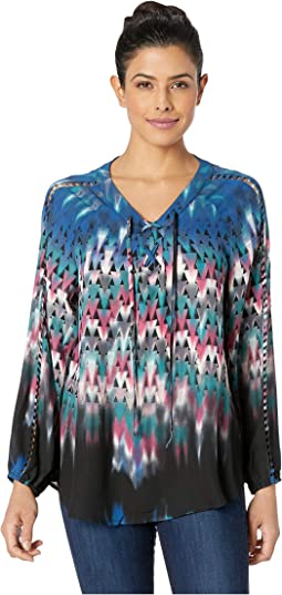 Norrie Tunic