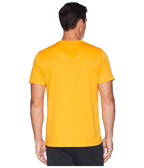 Performance POLO T U S Shirt Neck V ASSN fHqtWq