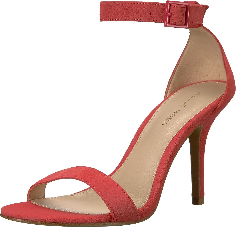 Award-winning Phoenix Mall store Pelle Moda Kacey Women's