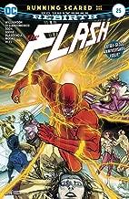 Best flash rebirth 25 Reviews