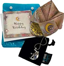 Best the fairy's gift Reviews