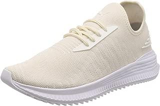 Puma Men's Tsugi-Mi Evoknit Sneakers