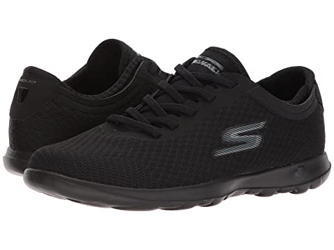 SKECHERS Performance Go Walk Lite - 15360 RWatW