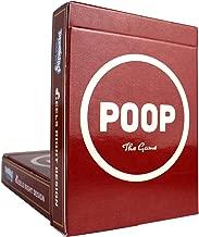 Breaking Games Poop: The Game