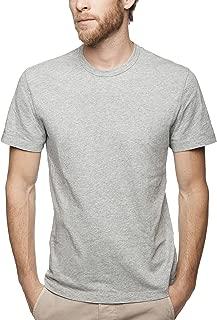 (ジェームスパース) James Perse メンズ クルーネック 半袖 Tシャツ MLJ3311 MHE3311