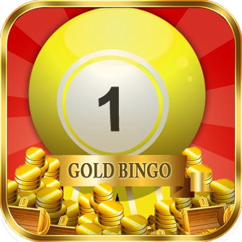 Lucky Gold Casino Machine