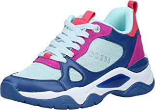GUESS Flaus2 Women's Athletic & Outdoor Shoes