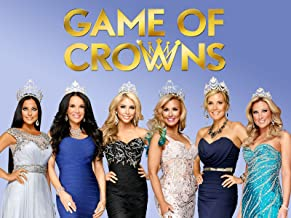Best legends at crown Reviews