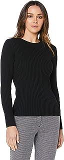 IMONNI Women's Katya Knit TOP