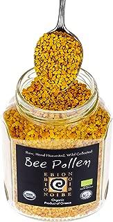 Organic Greek Pollen Mountains 250gr