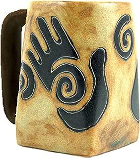 healing hands pottery