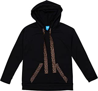 PLAYROOM - Super Soft Hoodies for Kids, Hooded Sweatshirts with Draw Strings