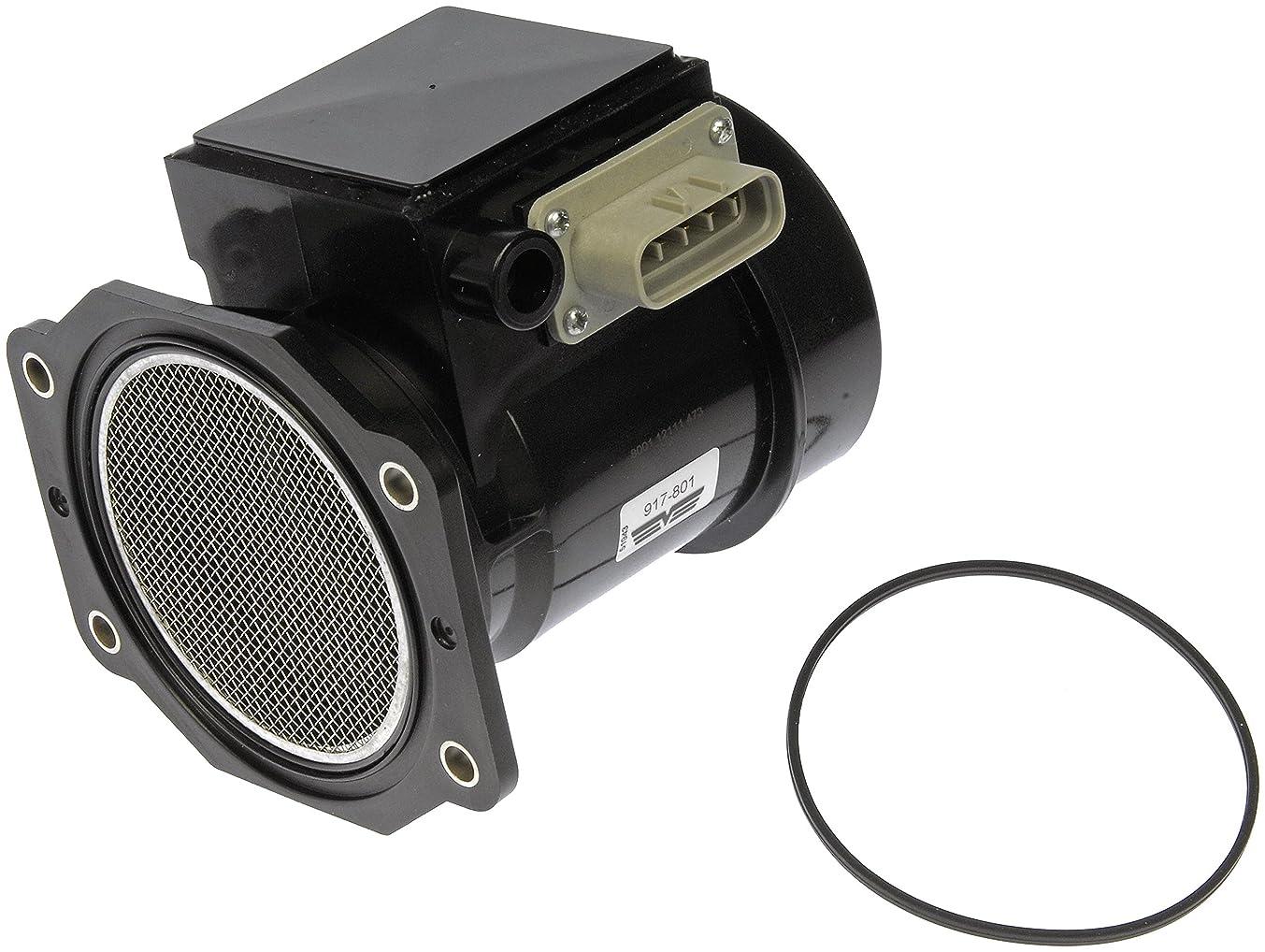 Dorman 917-801 Mass Air Flow Sensor