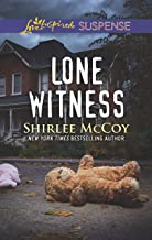 Lone Witness (FBI: Special Crimes Unit)