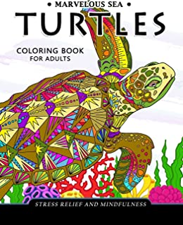 turtle cock