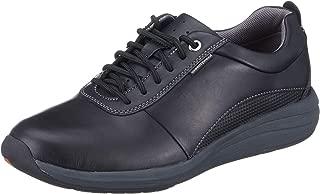 Clarks Un Coast Plain Erkek Moda Ayakkabılar
