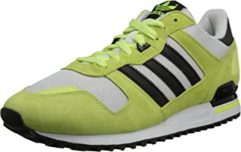 Best zx 700 white Reviews