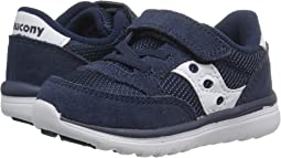 Originals Jazz Lite (Toddler/Little Kid)