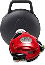Best robot cleaning grill Reviews