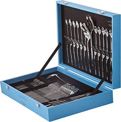 900 Cutlery Set, Stainless Steel
