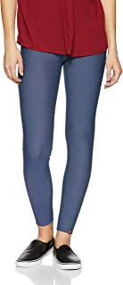 BIBA Women's Leggings Bottom