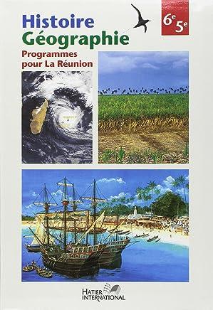Amazon Fr Francais 5eme Hatier Histoire Livres