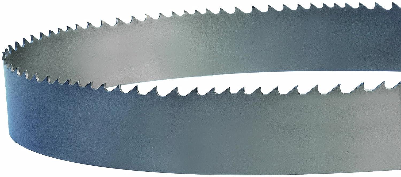 Lenox - Popular brand in the world 86672LPB113505 LXP Year-end annual account Vari-Raker R Band Blade Saw Bimetal